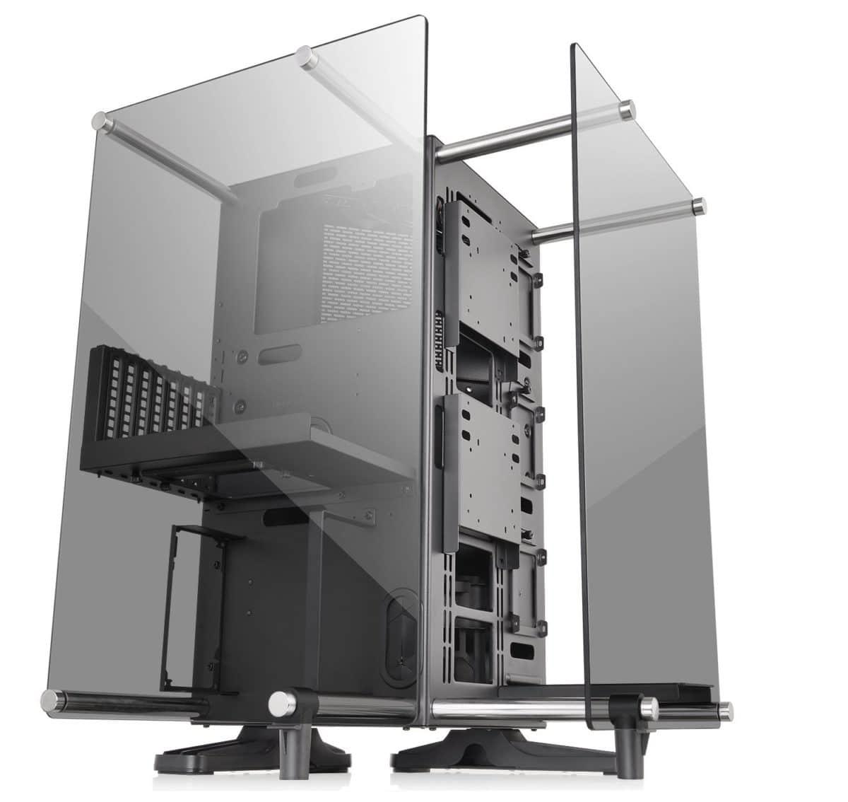 Thermaltake Core P90