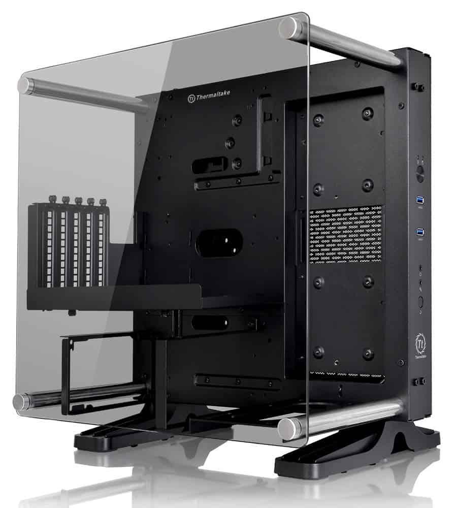 Best Open Air PC Case In 2019 - WePC com