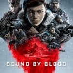 The Coalition Dives Into Gears 5 Story Campaign With New Gamescom Trailer