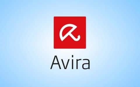 Avira Antivirus Free Version