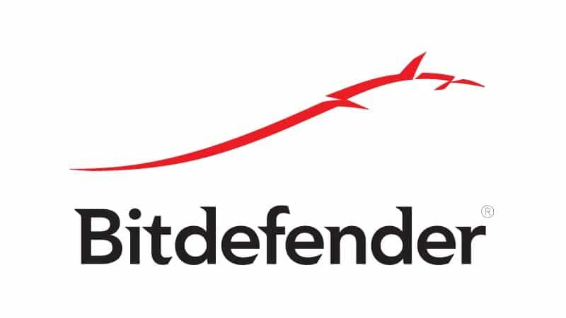 Bitdefender Antivirus Free Version