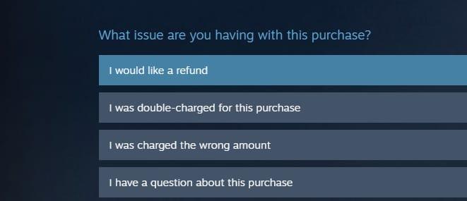 refund steam game 4