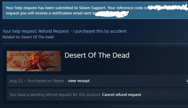 refund steam game 8