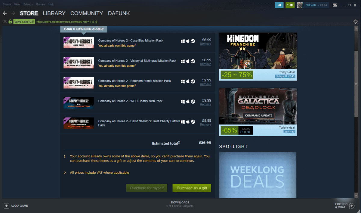 How To Install DLC On Steam - WePC com