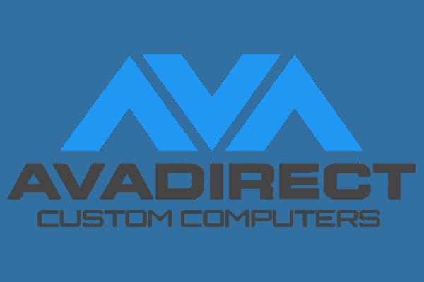 AVADirect-Logo