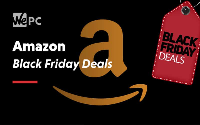 Amazon Black Friday Deals 1