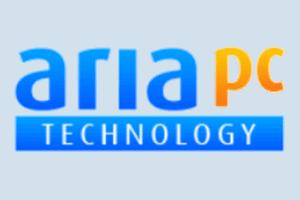Aria PC Logo