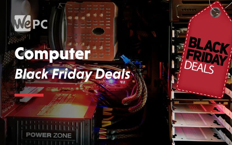 Computer Black Friday Deals 1