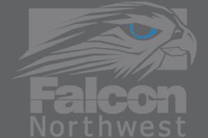 Falcon Northwest Logo