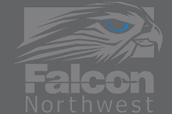 Falcon Northwest-Logo