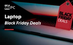 Laptop Black Friday Deals 1