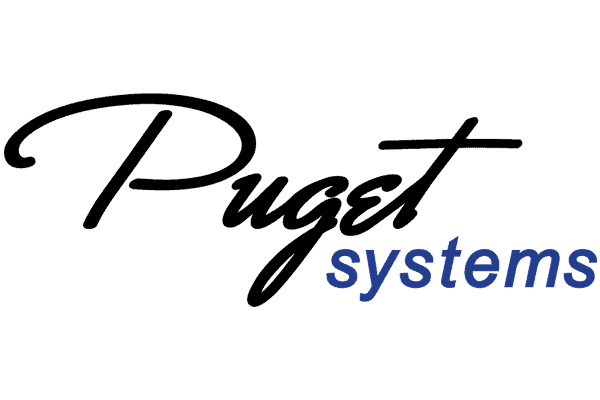 Puget-Systems-Logo