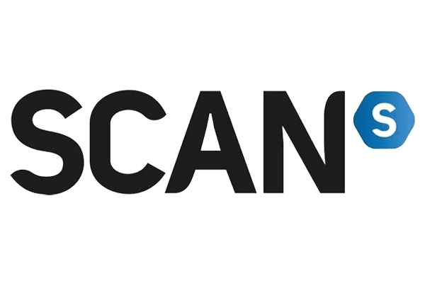 Scan-Logo
