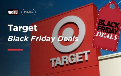 Target Black Friday Deals 2019 Wepccom