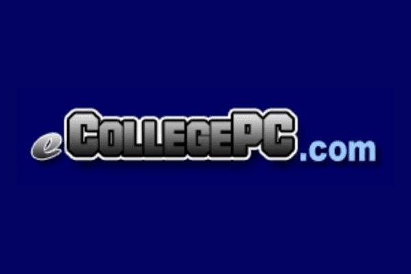 eCollegePC-Logo