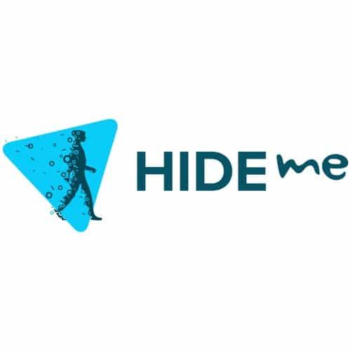 Hide.me VPN Free
