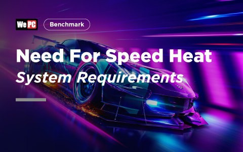 Astounding Need For Speed Heat System Requirements Wepc Com Ocoug Best Dining Table And Chair Ideas Images Ocougorg