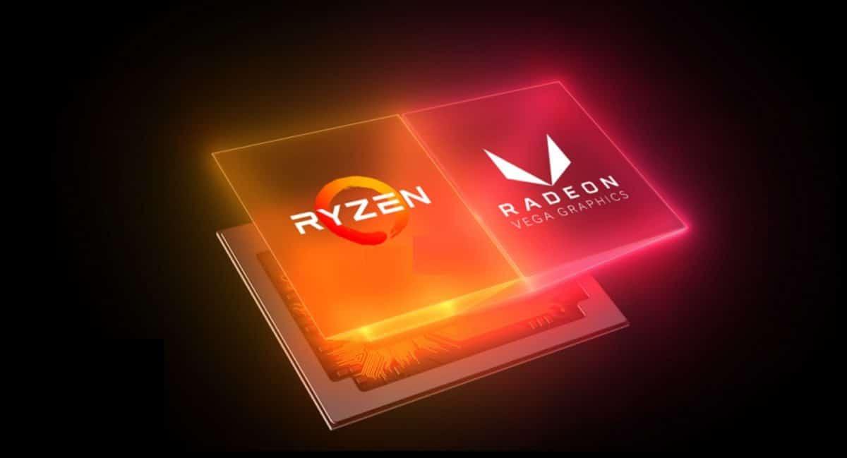 Ryzen 9 3950X Overclocking