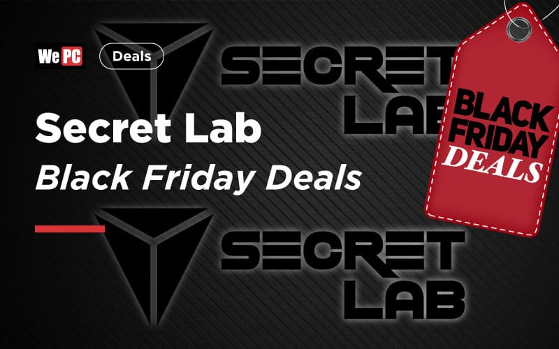 Incredible The Best Black Friday Secretlab Deals Wepc Com Short Links Chair Design For Home Short Linksinfo