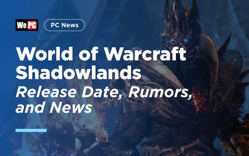 dating Näytä World of Warcraft