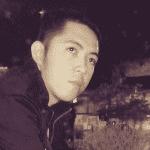 Juzel Albert Padilla
