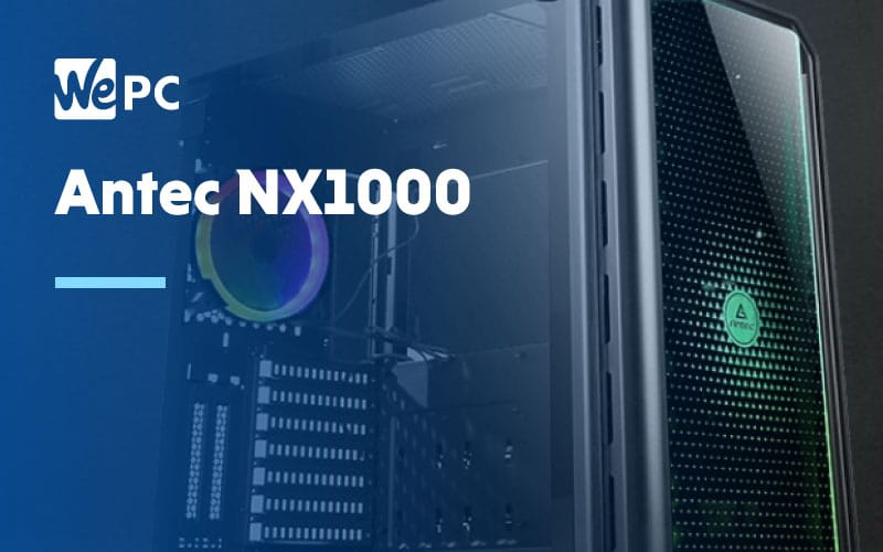 Antec NX1000