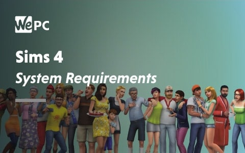 Bored? 'The Sims 4' is just $5 for a limited time - Business Insider | 300x480
