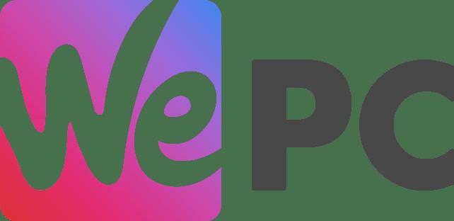 WePC.com