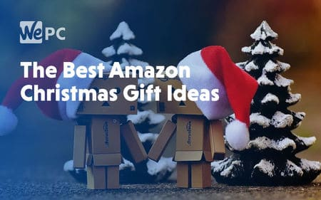 big The Best Amazon Christmas Gift Ideas