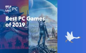 large Best PC Games of 2019