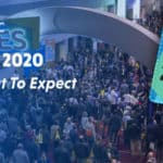 large CES 2020 What to Expect 1