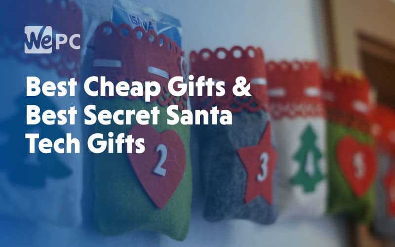 large The Best Cheap Gifts Best Secret Santa Tech Gifts