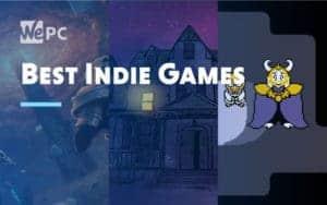 Best Indie Games