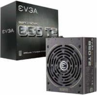 EVGA Supernova 850W T2