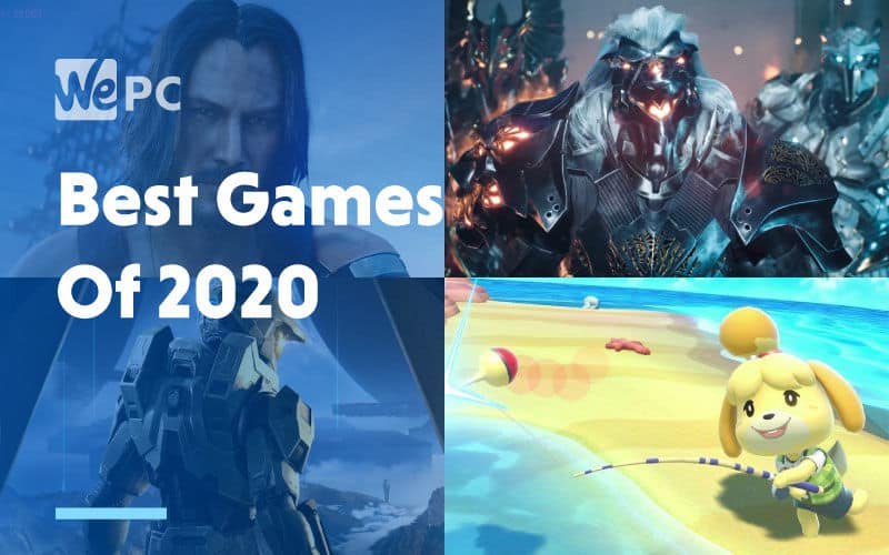 large Best Games of 2020