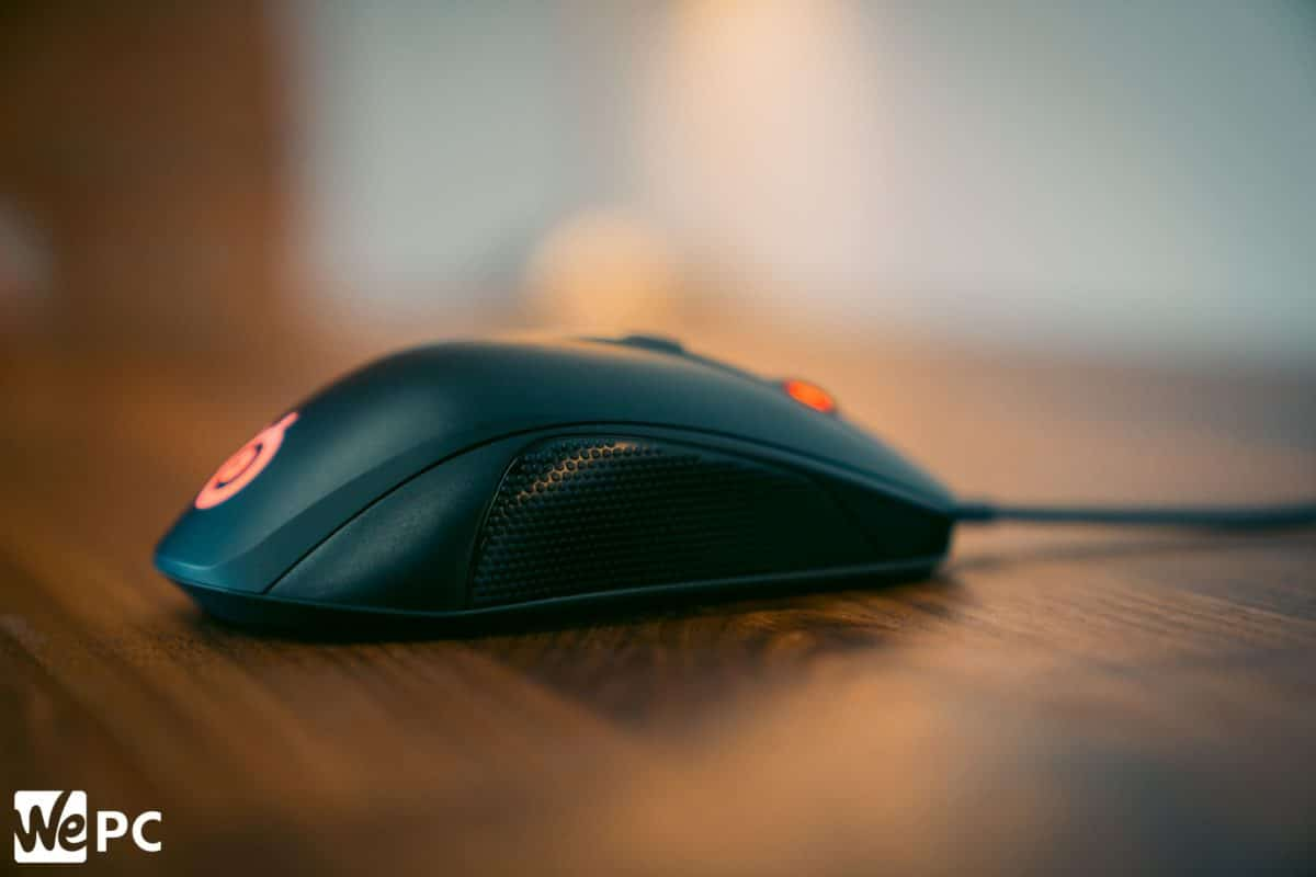SteelSeries Rival 110 Image 6