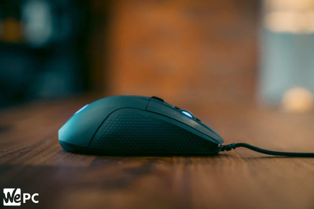 SteelSeries Rival 710 image 3