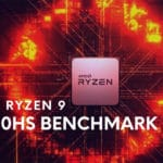 AMD Ryzen 9 4900HS Outpaces Ryzen 7 3700X And Ryzen 3950X In UserBenchmark Tests