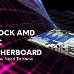 ASRock AMD EPYC Motherboard Is Ideal for Expansion