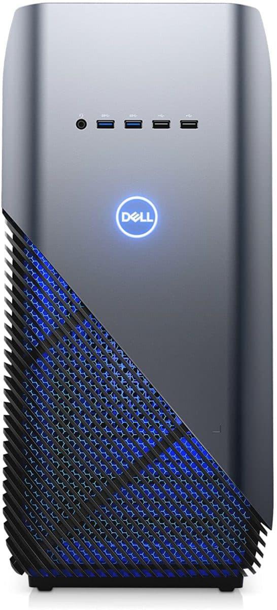 Dell Inspiron i5680