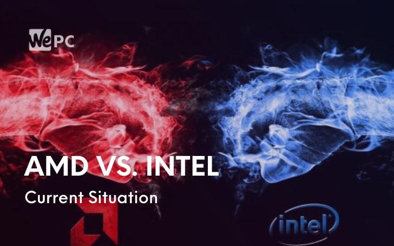 Should i go with intel or amd processor