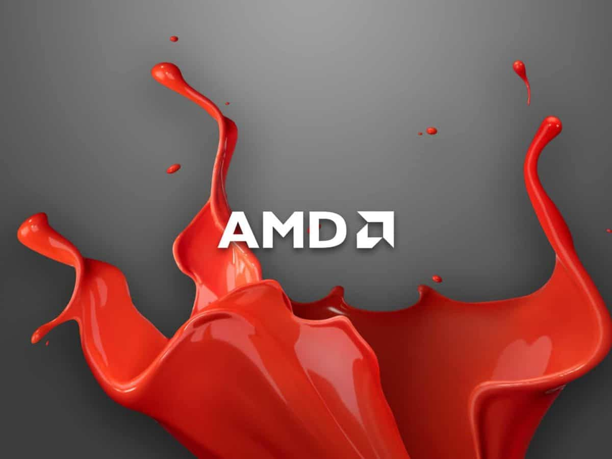 Amd Eyeing Up October 2020 Launch For Vermeer Cpus And Big Navi Gpus According To New Report Wepc