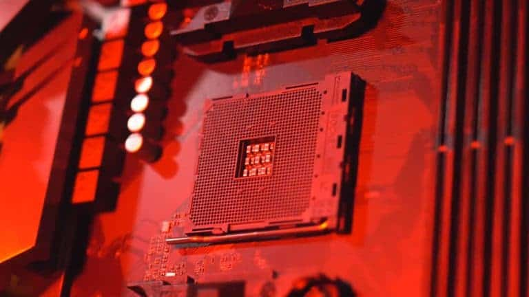 AMD Motherboard Power Adjustments Could Shorten The Lifespan Of Your CPU