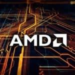 AMD Officially Announces 3rd Gen Ryzen 3000XT Series CPUs