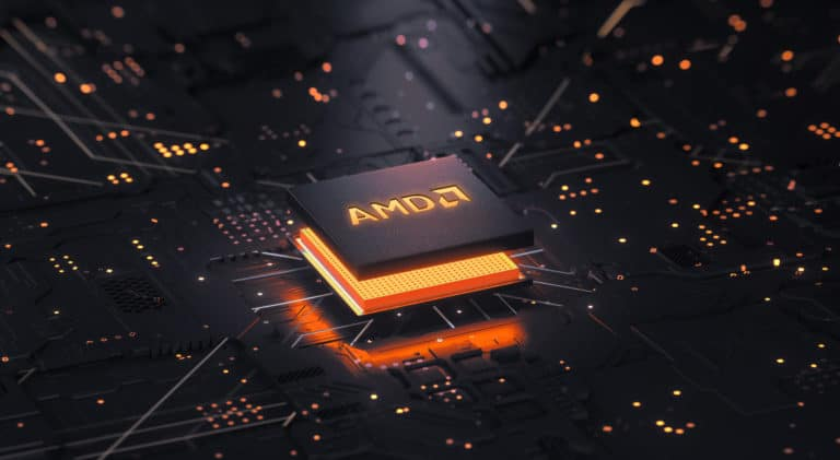 AMD Ryzen 9 4900H Spotted In Online Benchmarks