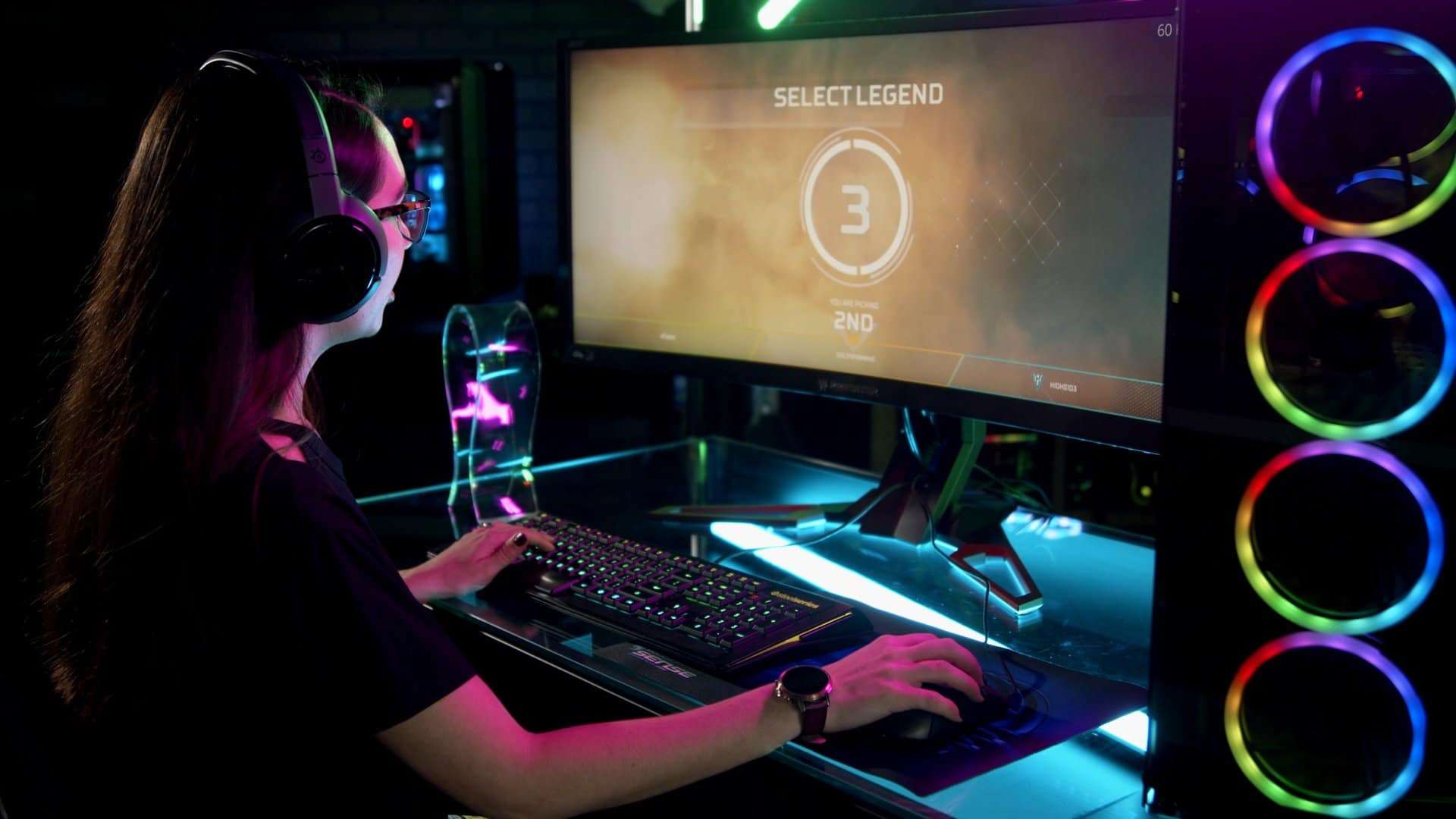 The Best Pc Games To Play Online With Friends That Aren T Mobas Wepc Let S Build Your Dream Gaming Pc