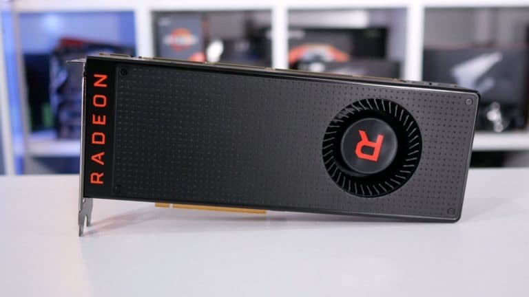 Could We See the AMD RDNA 2 GPU Launch Before Next Gen Consoles 1