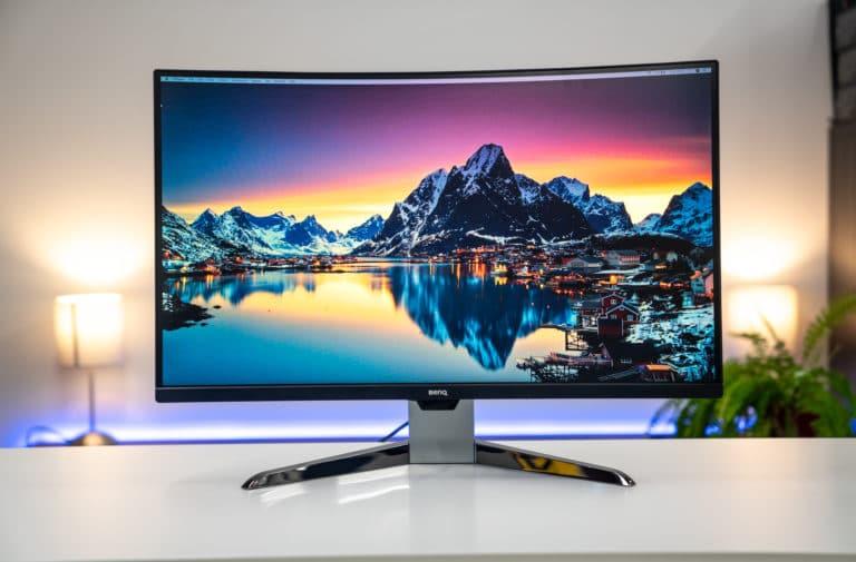 ben q gaming monitor buyers guide
