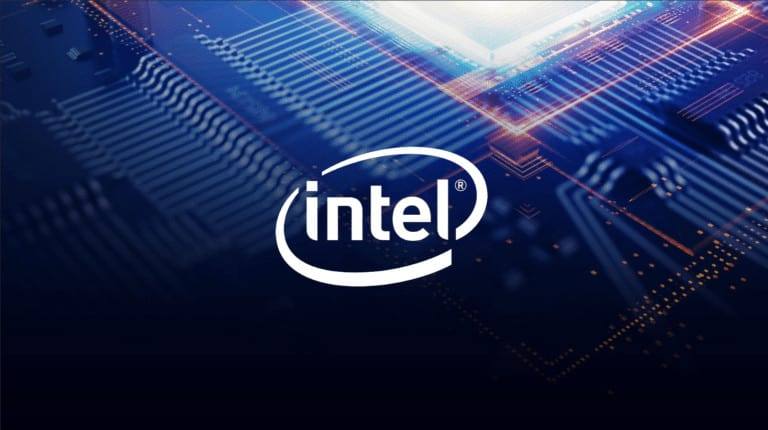 Intel To Ramp Up Anti Malware Hardware Security Measures With New Control Flow Enforcement Technology Starting With Tiger Lake