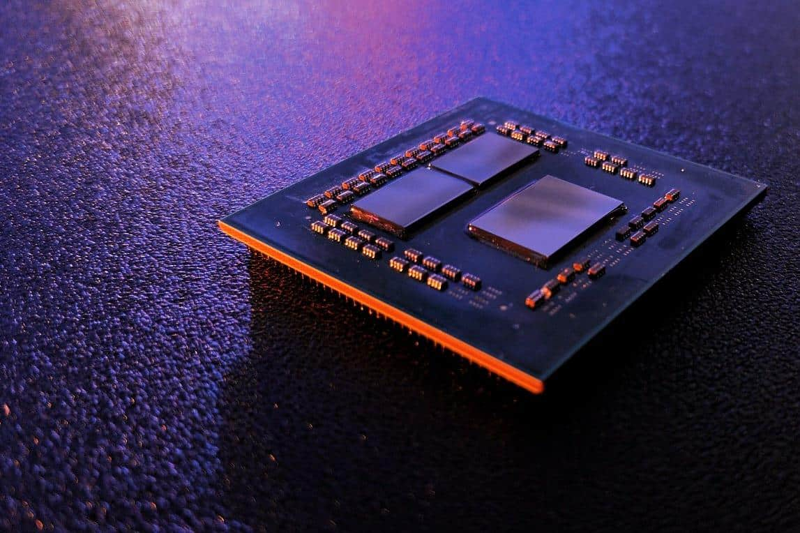 New Reports Claims AMD Ryzen 4000 Launch Pushed Back To 2021